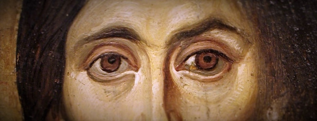 icoana-iisus-hristos-pantocrator-man-sf-ecaterina-din-sinai-3-1