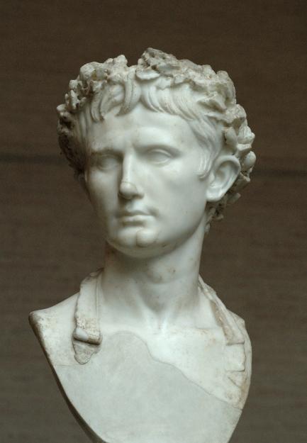 10 - Augustus_Bevilacqua_Glyptothek_Munich_317.jpg
