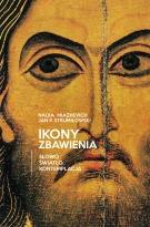 ikony_zbawienia_okladka