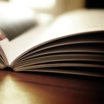 writing-book-light-white-line-color-1364558-pxhere.com.jpg